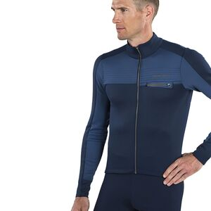 Pearl Izumi Interval Thermal Jersey - Men's