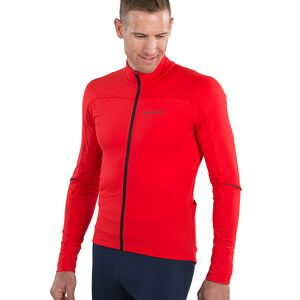 Details about  /Pearl Izumi Attack Thermal Jersey Womens 2020