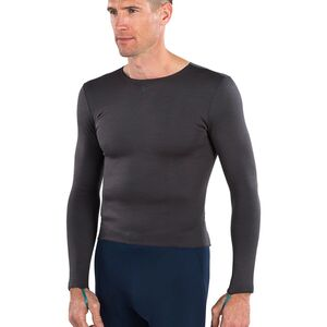 Pearl Izumi Merino Thermal Long Sleeve Base