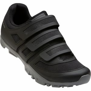 Pearl Izumi All-Road v5 Cycling Shoe - Women's