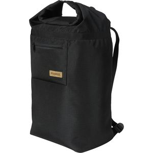 Primus Cooler 22L Backpack