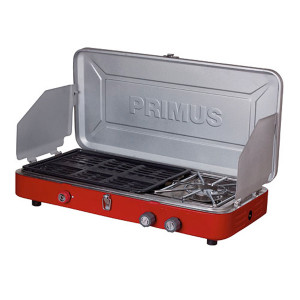 Primus Profile Duo Campground Stove