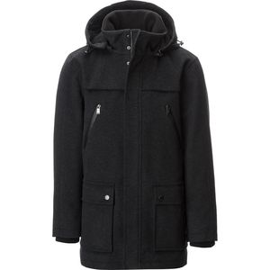 Pendleton Heritage Bainbridge Insulated Jacket - Men's
