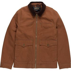 Pendleton Heritage Virginia City Jacket - Men's