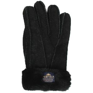 Penfield Pennystone Glove