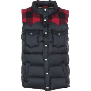 Penfield Rockford Insulated Vest - Women's