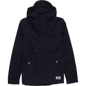 Penfield Gibson Rain Jacket - Boys'
