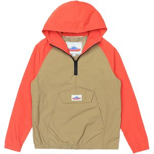 Penfield Pac Jac Rain Jacket - Boys'