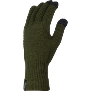 Penfield Nanga E-Touch Knitted Glove