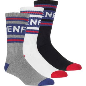 Penfield Ford Tube Socks - 3-Pack