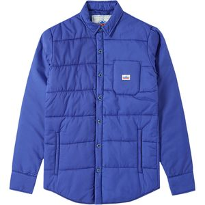 Penfield Albright Insulated Shirt Jacket - Men's