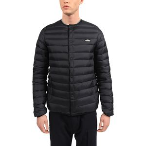 Penfield Chillmark Down Insulated Shirt Jacket - Men's