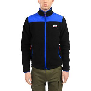 Penfield Mattawa Pile Fleece Jacket - Men's