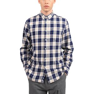 Penfield Pearson Flannel Shirt - Men's