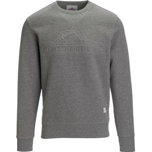 Penfield Farley Crew Sweatshirt - Men's