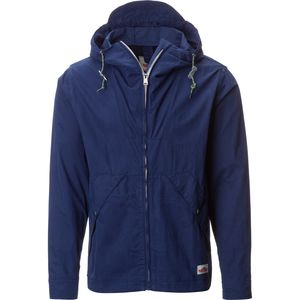 Penfield Gibson Jacket - Men's