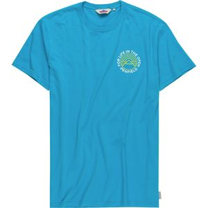 Penfield Emblem T-Shirt - Men's