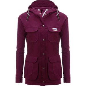 Penfield Vassan Jacket - Women's