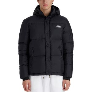 Penfield Equinox Down Jacket - Men's
