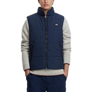 Penfield Washburn Vest - Men's