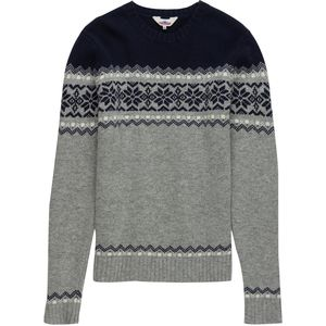 Penfield Heywood Sweater - Men's
