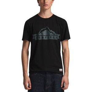 Penfield Mountain T-Shirt - Men's
