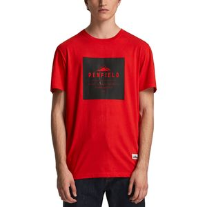 Penfield Brockton T-Shirt - Men's