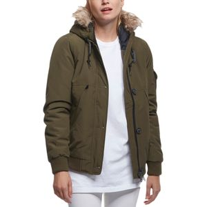 Penfield Vermont Jacket - Women's