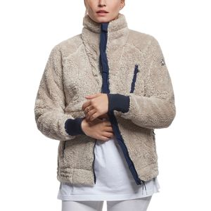 Penfield Breakheart Fleece Jacket - Women's