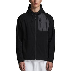 Penfield Signal Fleece Jacket - Men's