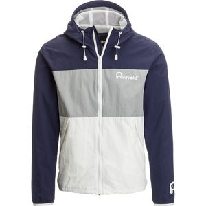 Penfield Alosa Color Block Jacket - Men's