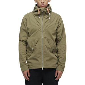 Penfield Gibson Trail Parka - Men's