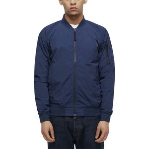 Penfield Okenfield Jacket - Men's