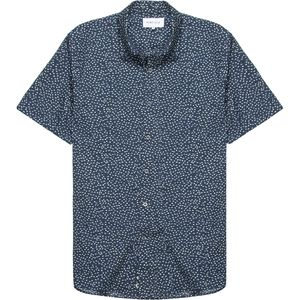 Penfield Allerton Short-Sleeve Shirt - Men's