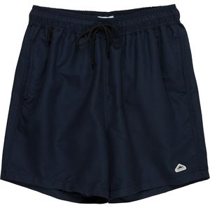 Penfield Seal Swim Short - Men's