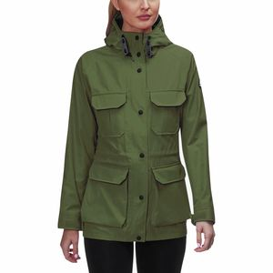813c5a853 Women's Insulated Jackets Clearance | Steep & Cheap