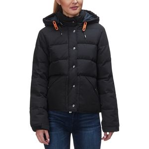 Penfield Bowerbridge Classic Jacket - Women's