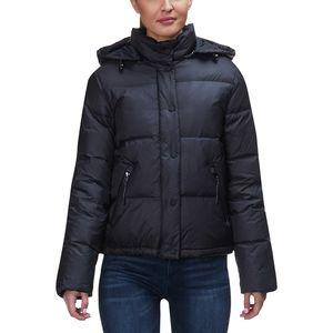 Penfield Equinox Down Jacket - Women's