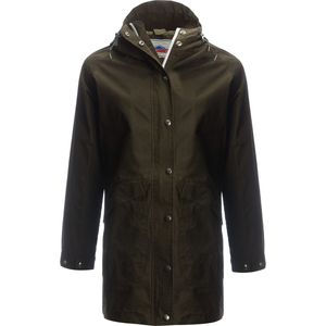 Penfield Kingman Light Jacket - Women's