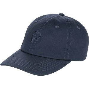 Penfield Franklin Cap
