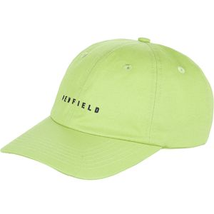 Penfield Otis Cap