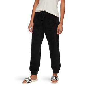 Penfield Stillwater Track Pant - Women's