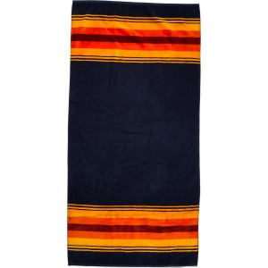 Pendleton National Park Towel