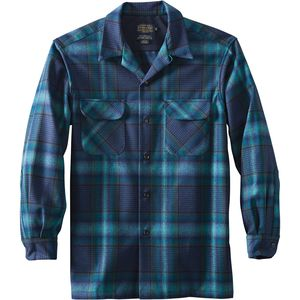 Pendleton Board Shirt - Men's