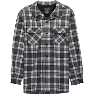 Pendleton Classic Board Shirt - Men's