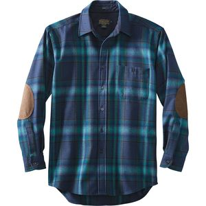 Pendleton Trail Shirt - Men's