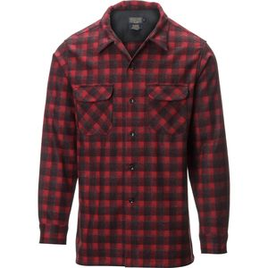 Pendleton Fitted Board Shirt - Men's