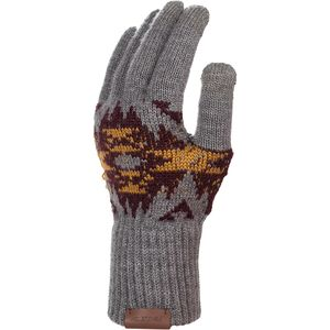 Pendleton Texting Glove - Women's
