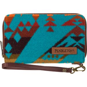 Pendleton Smart Phone Wallet - Women's