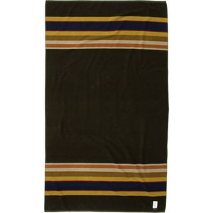 Pendleton National Park Beach Towel